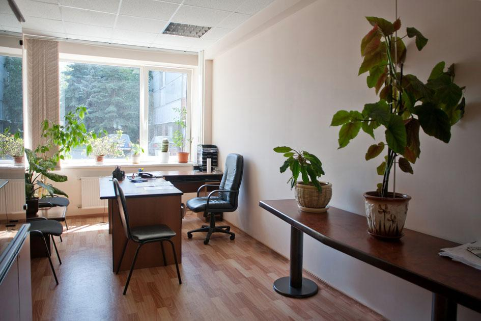 Аренда офиса от собственника маленькая площадь Снять помещение под офис Белореченская улица